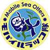 Mobile Sea Otters